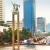 Pendaftaran PPDB Provinsi DKI Jakarta Untuk Siswa SMP, SMA 2019