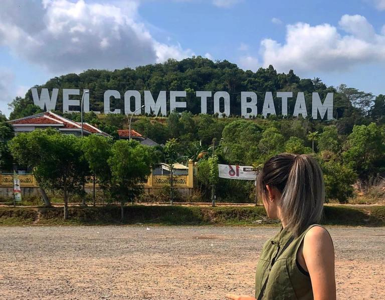 25 Tempat Wisata Di Batam Paling Populer yang Wajib Dikunjungi
