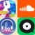 15 Aplikasi Download Lagu Terbaik Yang Harus Kamu Coba