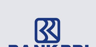Daftar SMS Banking BRI