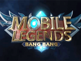 Main Game Mobile Legends Melalui PC