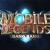 Langkah Mudah Main Game Mobile Legends Melalui PC