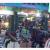 Surga Barang Murah Pasar Seken Branded di Batam