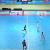 Berapa Sih Ukuran Lapangan Futsal? Ini Dia Penjelasan Lengkapnya
