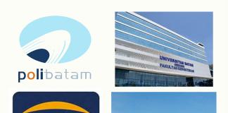 Universitas Terbaik di Batam