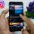 Cara Aktifkan Mode Gelap di Instagram di iPhone dan Android