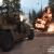 Call of Duty Mobile Rilis di Android dan iOS, Lebih Seru Daripada PUBG?