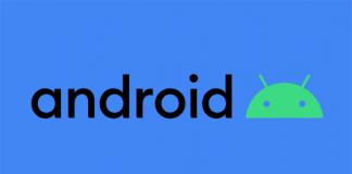 Cara Update ke Android 10