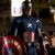 5 Fakta Perisai Kapten Amerika yang Wajib Anda Tahu