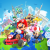 Game Mario Kart Tour Rilis di Andriod dan iOS, Seru !!!