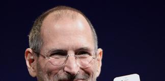 CEO Yang Dipecat Dari Perusahaannya Sendiri