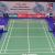 Ukuran Lapangan Badminton dan Tata Cara Permainannya