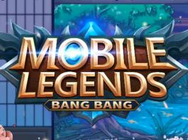 Hero Terbaik Mobile Legends