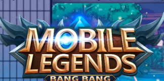 Hero Terbaik Mobile Legends
