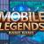 Top 10 Hero Terbaik Mobile Legends! Mulai dari Assassin sampai Support