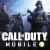 Tips Bermain Call of Duty Mobile Untuk Pemula