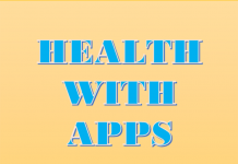 Aplikasi Kesehatan Terbaik