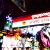 6 Destinasi Belanja Murah Di Singapore Yang Sangat Recommended