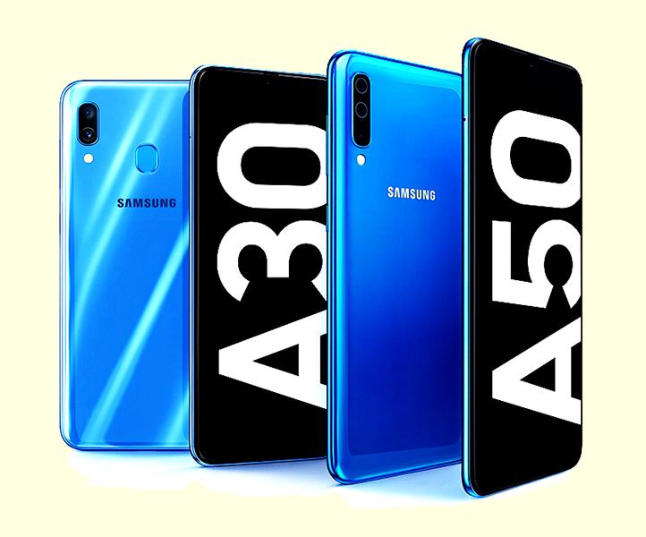 Daftar Harga Hp Samsung Terbaru Terlengkap 2020