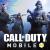Wajib Baca! Cara Naik Level Cepat di Call of Duty Mobile yang Ampuh