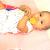 9 Cara Mengatasi Pilek Pada Bayi Dengan Cara Alami Dan Pencegahanya