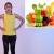 Cara Diet Alami dengan Buah Sehat Tanpa Pengawet dan Bahan Kimia