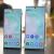 Samsung Galaxy Note 10 Review – Intip Kehebatan dan Kecanggihannya