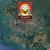 5 SMA Terbaik di Tanjung Pinang Kepulauan Riau