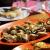5 Fakta Unik Sajian Seafood Gonggong, Makanan yang Cukup Diminati