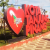 8 Tempat Wisata di Tanjung Pinang Paling Populer