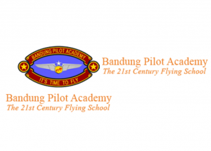 Bali International Flight Academy