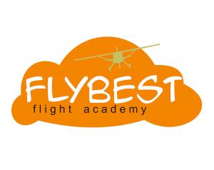 Sekolah Pilot Terbaik di Indonesia