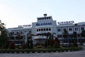 Politeknik Pelayaran Surabaya