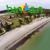 Rekomendasi Tempat Wisata Di Bintan Yang Wajib Dikunjungi
