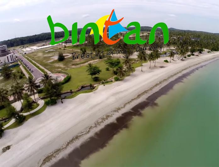 Tempat Wisata Di Bintan
