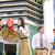 Universitas Pariwisata dan Perhotelan Terbaik di Indonesia